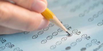 Evaluaciones Psicolaborales